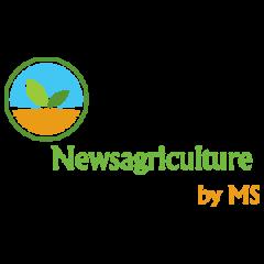 Asesoramiento al sector agrario